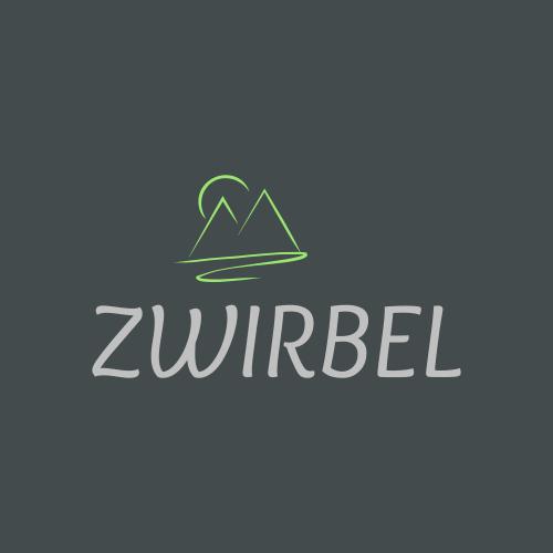 Logo von Zwirbel